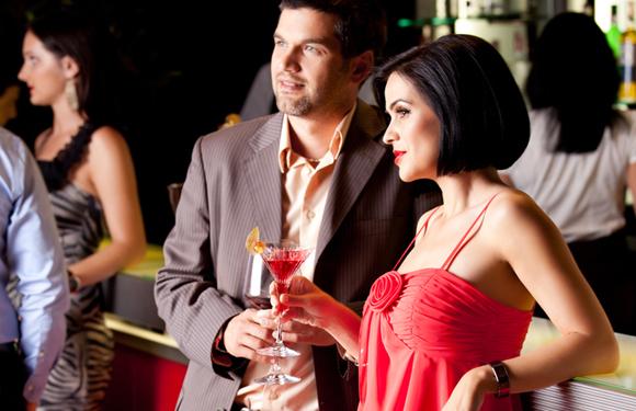singles dating in los angeles